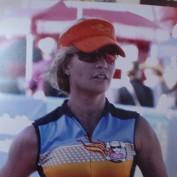 Margie Allman profile image