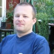solarshingles profile image