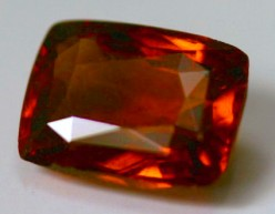 Benefits of Hessonite: Gemstone For Dragon Head