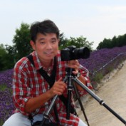 hcshi profile image