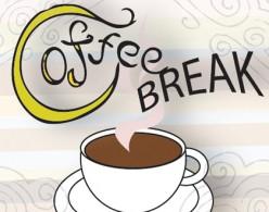 Coffee Break Story