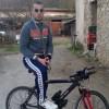 LewisBa profile image