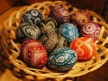 Czech Easter: Fun and Ancient Practices