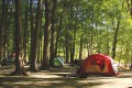 Funny Camping Pranks