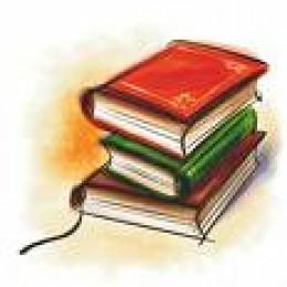 Books That Help!
