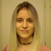 Lylyann profile image