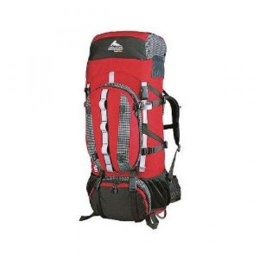 Gregory Denali pro Backpack 105