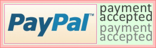 PayPal - The Most Popular Of All
