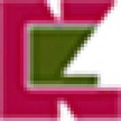 net4gains profile image