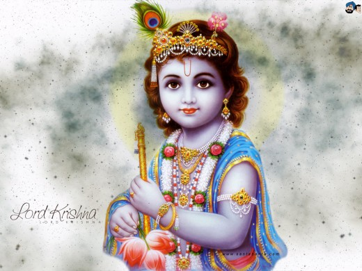 krishna wallpaper. krishna wallpaper. lord krishna wallpaper. lord krishna wallpaper.