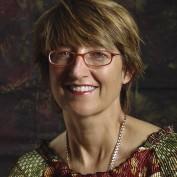 JaneA profile image