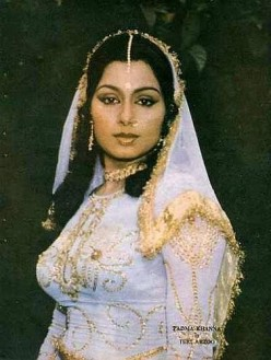Indian Actresses 13 - Bollywood and More