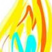 MiWalt profile image