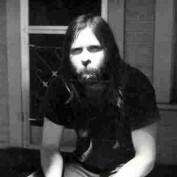 Frank Gutch Jr. profile image