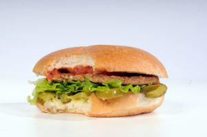 Avoid fast food quick dinners with these easy dinnner ideas.