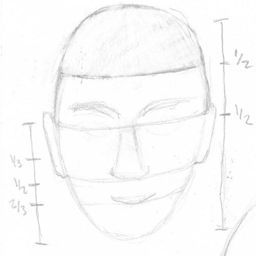 Head Example: 7