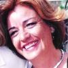 maria050955 profile image