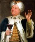 Hellfire Club of Sir Francis Dashwood