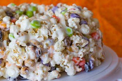 cookbookjunkies.blogspot.com