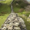 Hadrian's Wall: Keep Out!