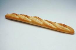 Grains are rich in fiber, vitamins and minerals including B vitamins and vitamin E, and folates.