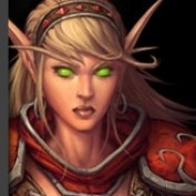 eq_alias profile image