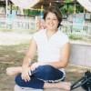 Lianne_Cebu profile image