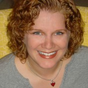 Isabelle Hakala profile image