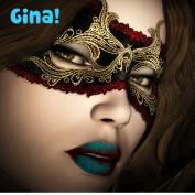 Gina Coole profile image