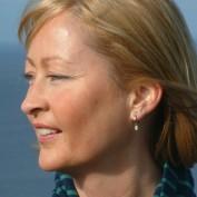 Kerkedijk profile image