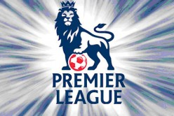 Football - English Premier League Teams That Are Trying To Break In To The Top Four (EPL)