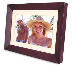 Best 15 inch digital frame