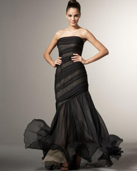 Designer Dresses | Pia Michi Dresses | Mascara Dresses | After Six