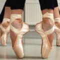 myspace ballet layout
