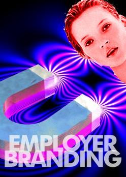 Employer Branding: What is it?