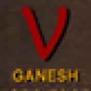 ganeshagro profile image