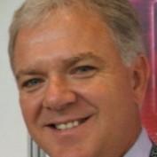 Mark Ehmke profile image