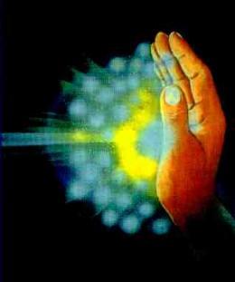 Top Ten Energy Healing Practices
