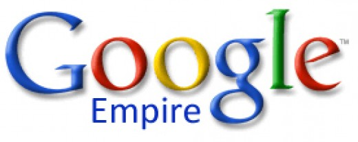 Google Empire