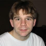 jim10 profile image
