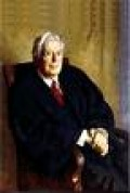 Chief Justice Warren E. Burger