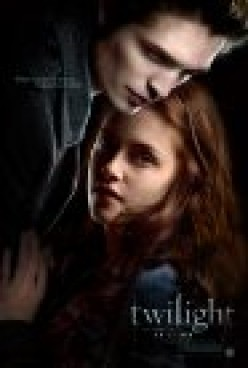Twilight new moon film review
