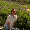 Native Gardener profile image