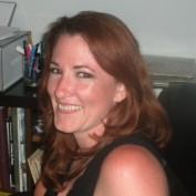 Superlicious profile image