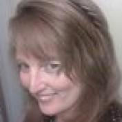 Heather Writes It profile image