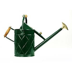 Haws 8.8 Litre Heritage Watering Can