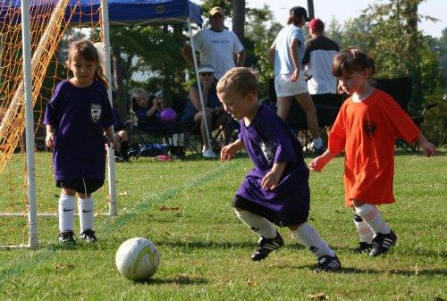 Photo courtesy of http://www.flickr.com/photos/wjarrettc/104763135