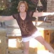 Heywife profile image