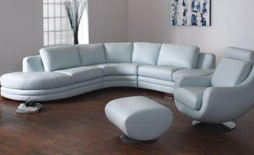 Matching chairs, coffee tables and stools may be available