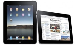 Apple iPad Review - The Advantages and disadvantages of the ipad